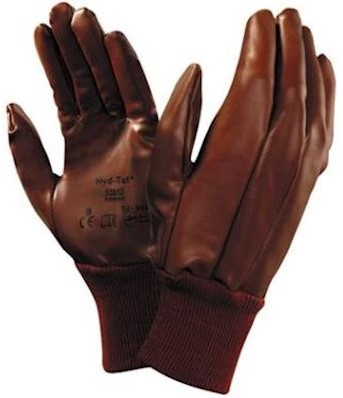 Ansell Hyd-Tuf 52-502 handschoen