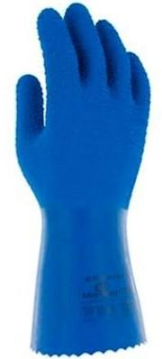 Ansell VersaTouch 62-401 handschoen - 9