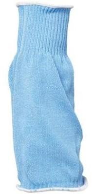 Ansell ProFood Safe-Knit 72-290 armbeschermer