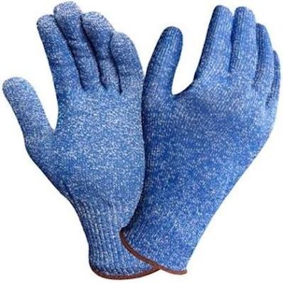 Ansell HyFlex 72-400 handschoen - 8