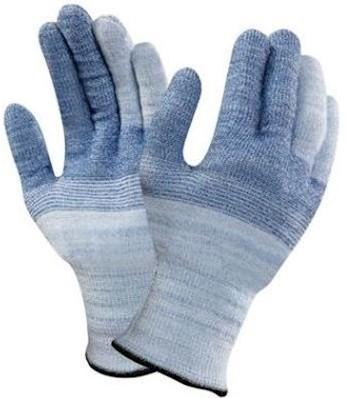 Ansell HyFlex 74-718 handschoen - 9