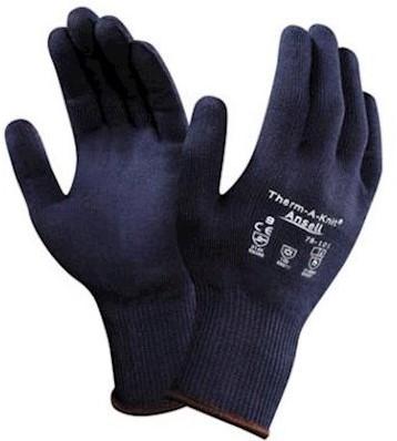 Ansell ActivArmr 78-101 handschoen
