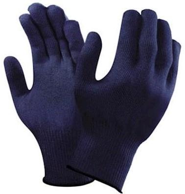 Ansell ActivArmr 78-103 handschoen - 9