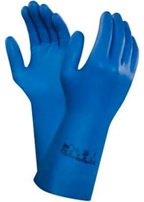 Ansell AlphaTec 79-700 handschoen - 9