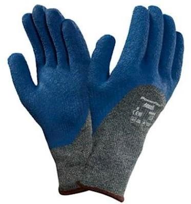Ansell ActivArmr 80-658 handschoen - 9