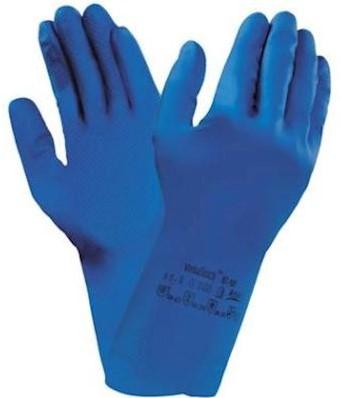 Ansell AlphaTec 87-195 handschoen