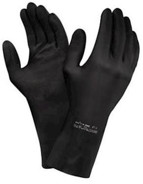 Ansell Extra 87-950 handschoen - 10½-11