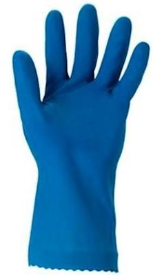 Ansell AlphaTec 87-305 handschoen