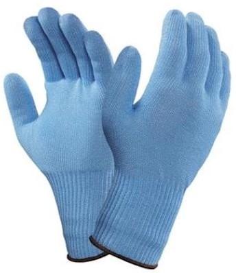 Ansell Hyflex 72-285 handschoen - 7