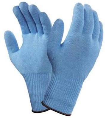Ansell Hyflex 72-286 handschoen