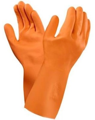 Ansell VersaTouch 87-370 handschoen