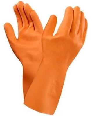 Ansell VersaTouch 87-370 handschoen - 9½