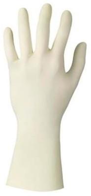 Ansell AccuTech 91-250 handschoen - 8