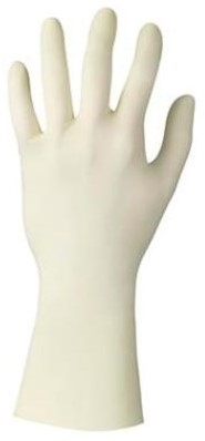 Ansell AccuTech 91-250 handschoen - 7½