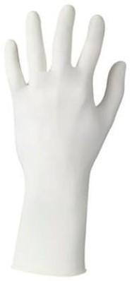 Ansell Nitrilite 93-401 handschoen - 9-9½