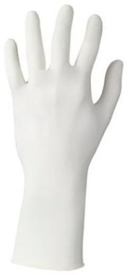 Ansell Nitrilite 93-401 handschoen - 10-10½