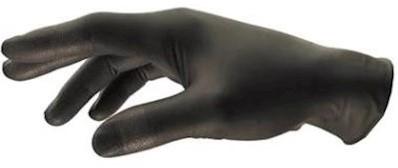Ansell TouchNTuff 93-250 handschoen - 9½-10