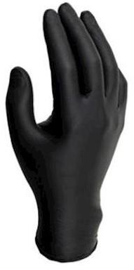 Ansell MicroFlex 93-852 handschoen