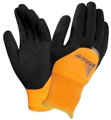 Ansell ActivArmr 97-011 handschoen - 11