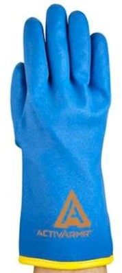 Ansell ActivArmr 97-681 handschoen - 9