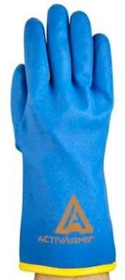 Ansell ActivArmr 97-681 handschoen - 10