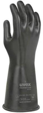 uvex profaviton BV06 handschoen