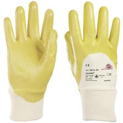 KCL Sahara 100 handschoen
