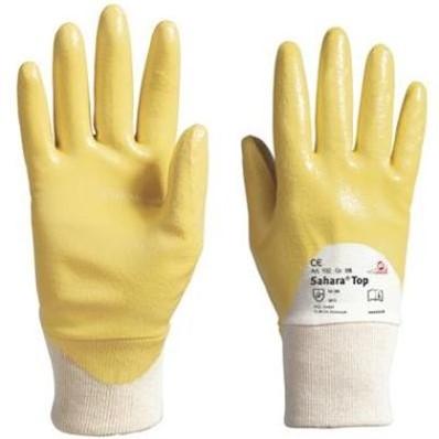 KCL Sahara Top 102 handschoen