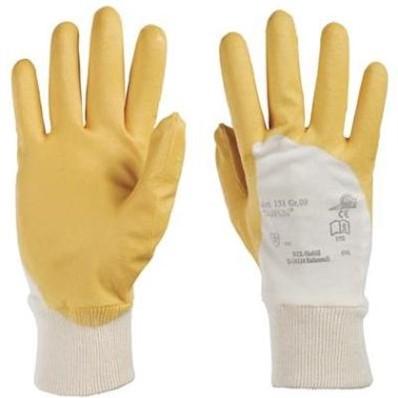 KCL Taifun 151 handschoen