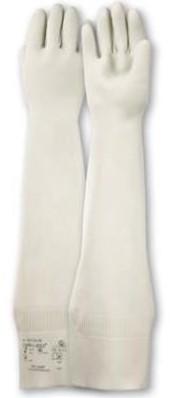 KCL Combi-Latex 403+ handschoen - 11