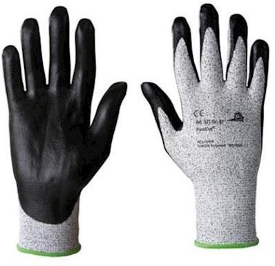 KCL PuroCut 521 handschoen - 8