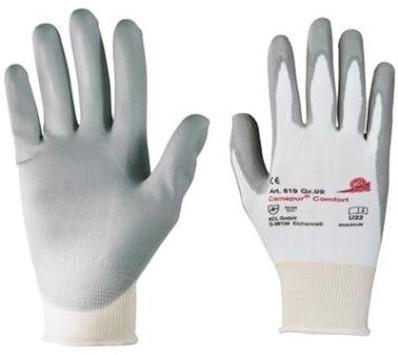 KCL Camapur Comfort 619+ handschoen - 10