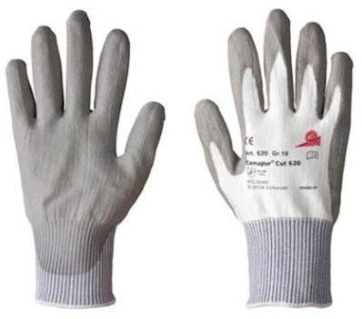 KCL Camapur Cut 620+ handschoen
