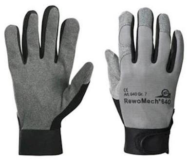KCL RewoMech 640 handschoen - 10