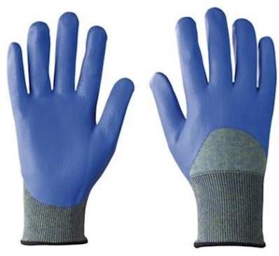KCL DumoCut 656 handschoen - 7