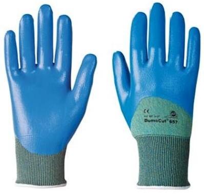 KCL DumoCut 657 handschoen - 10