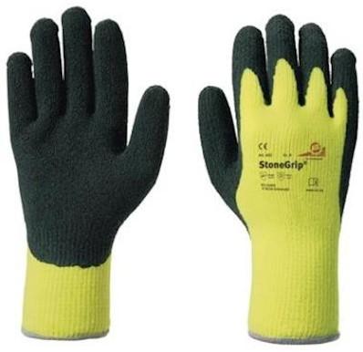 KCL StoneGrip 692 handschoen - 9