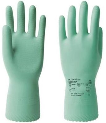 KCL Lapren 706 handschoen - 8
