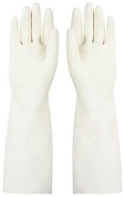 KCL Cama Clean 708 handschoen - 10