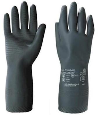 KCL Camapren 720 handschoen - 8