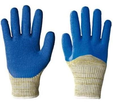 KCL SivaCut 830 handschoen - 8