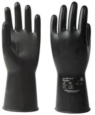 KCL Vitoject 890 handschoen - 10