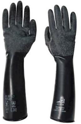 KCL Butoject 897+ handschoen - 8