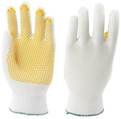 KCL PolyTRIX N 912 handschoen - 8