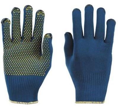 KCL PolyTRIX BN 914 handschoen - 10