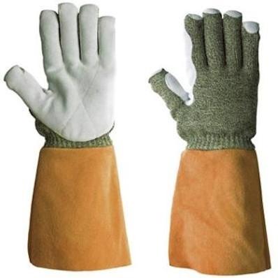 KCL KarboTECT LL 946 handschoen - 10