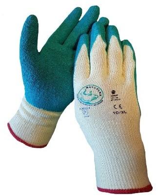Bull Flex Premium Grip Werkhandschoen