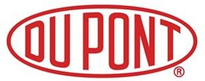 Dupont werkhandschoenen