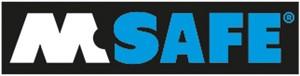 M-Safe werkhandschoenen