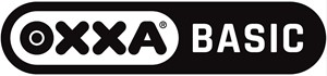 Oxxa Basic werkhandschoenen